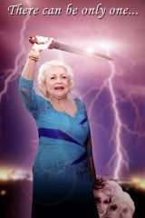 Betty_White_Highlander